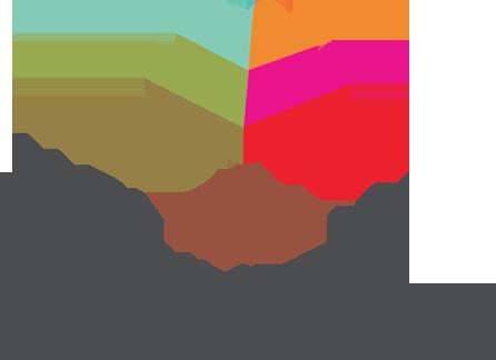 image portfolio - Jardinez-moi - 1