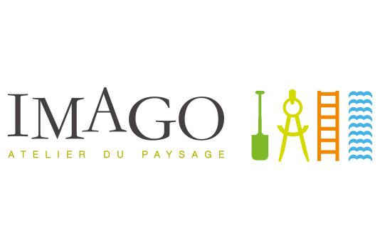 image portfolio - Imago - 1