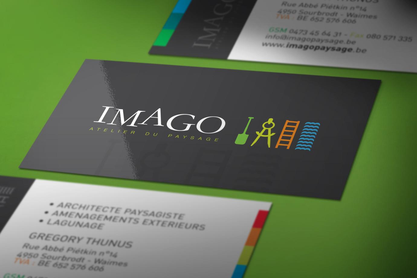 image portfolio - Imago - 2