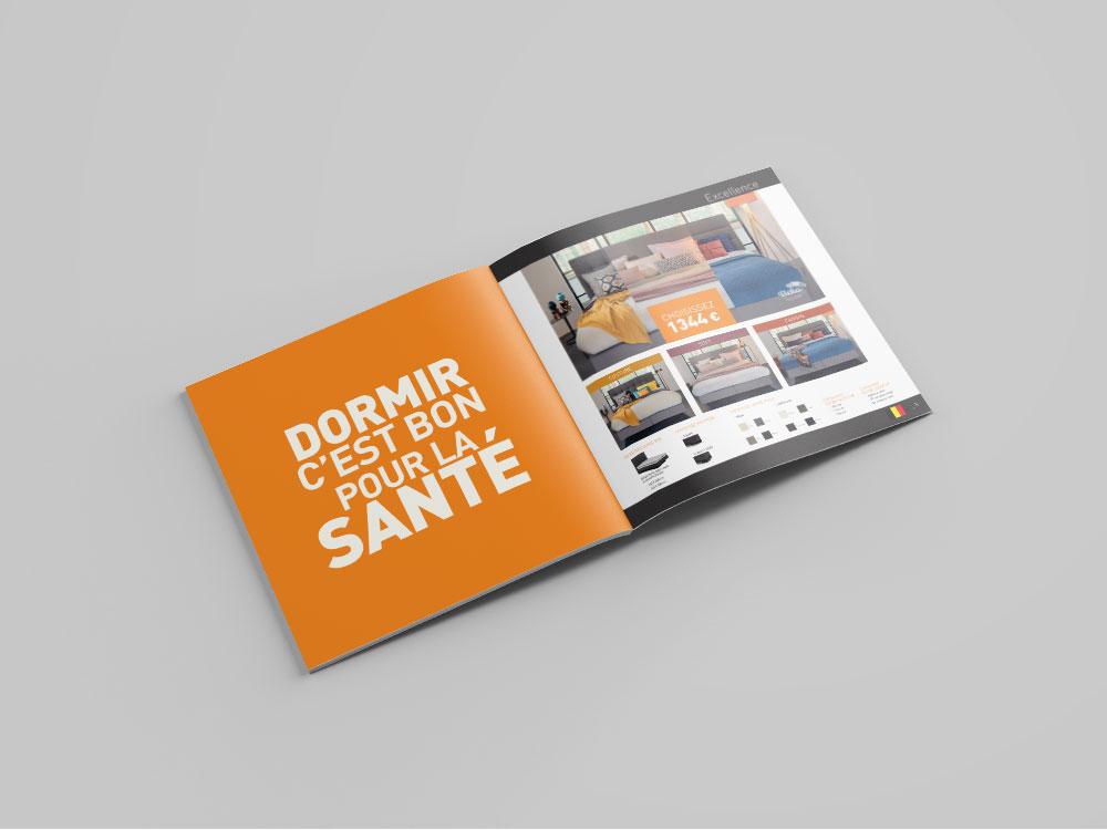 image portfolio - Père Dodo - 2