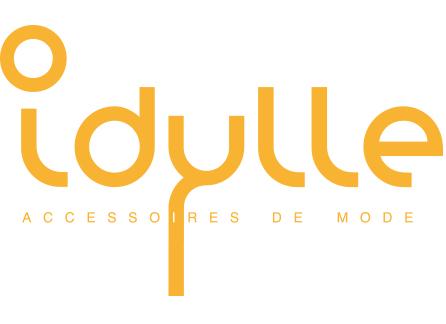 image portfolio - Ydille - 1
