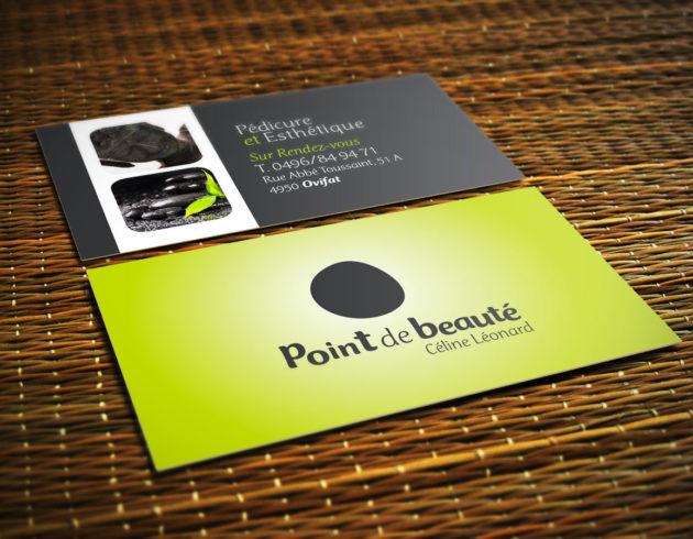 pb-cartes