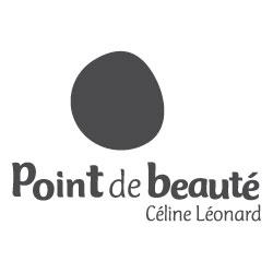 image portfolio - Point de Beauté - 1