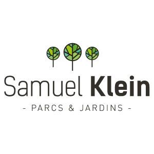 image portfolio - Samuel Klein - 1