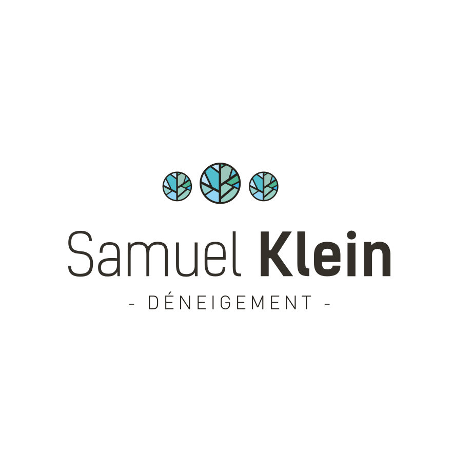 image portfolio - Samuel Klein - 4