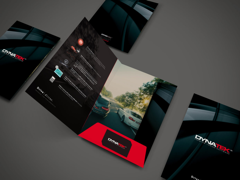 image portfolio - DYNATEK - 2