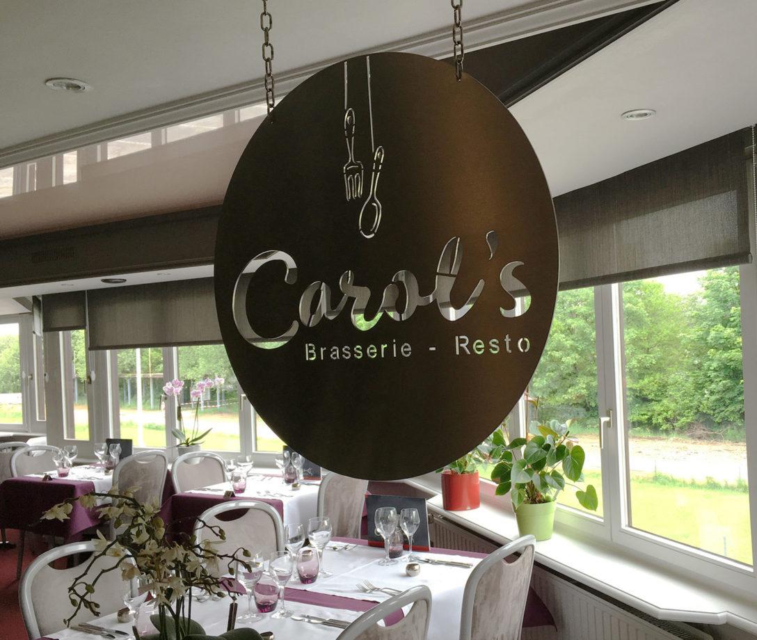 image portfolio - Carol's - 4