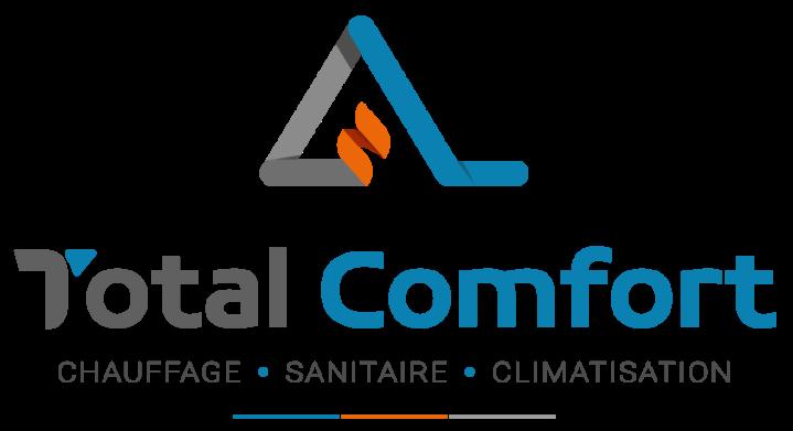 image portfolio - Total Comfort - 1
