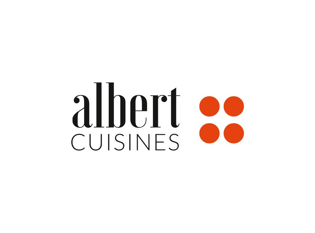 image portfolio - Albert Cuisines - 1