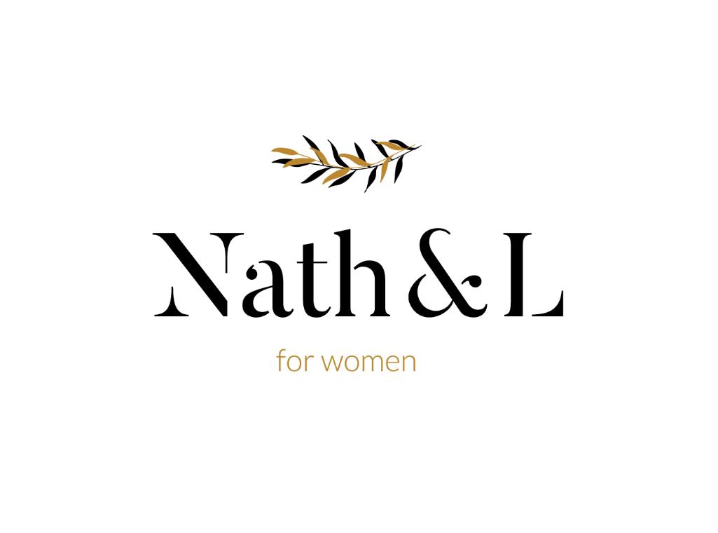 image portfolio - Nath & L - 1