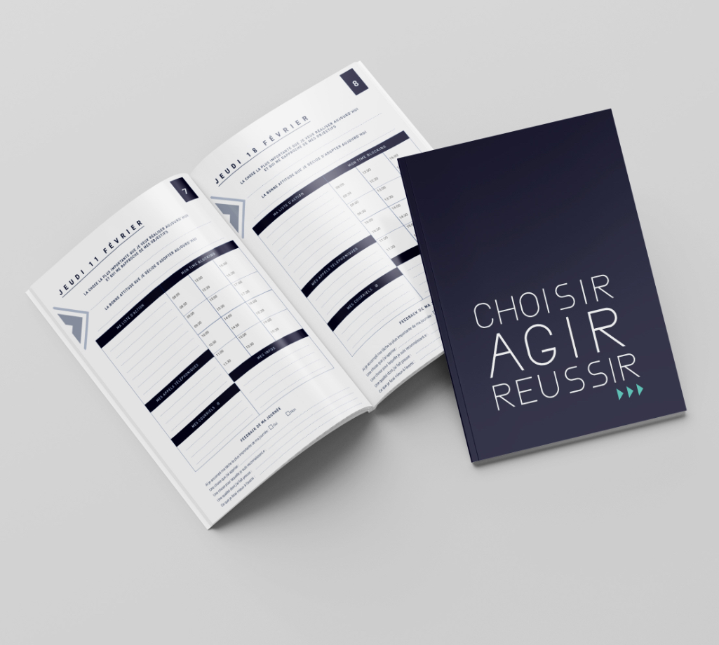 image portfolio - COACH 2 - 2
