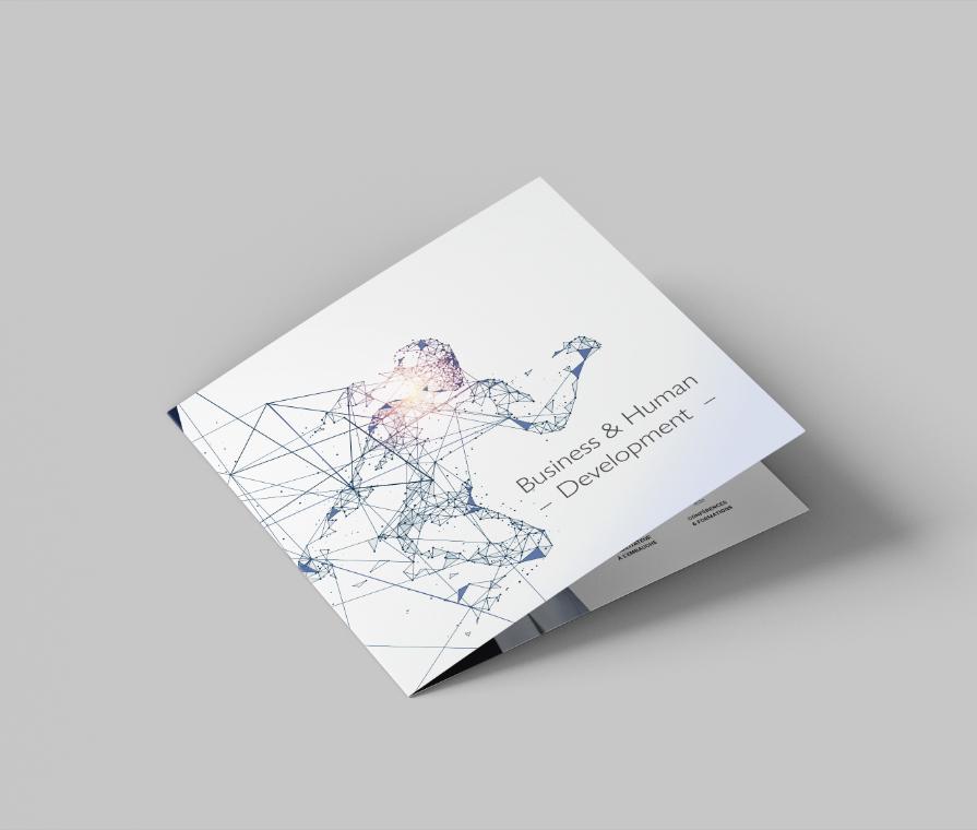 image portfolio - COACH 2 - 4