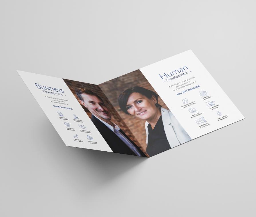 image portfolio - COACH 2 - 5