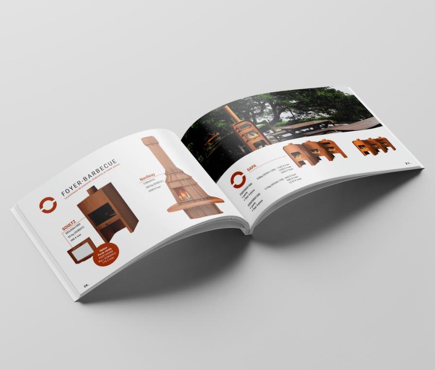 image portfolio - SO Corten - 5