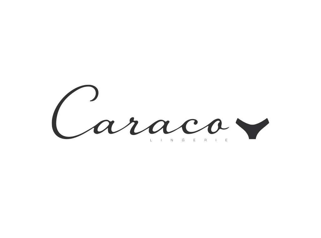 image portfolio - Caraco lingerie - 1