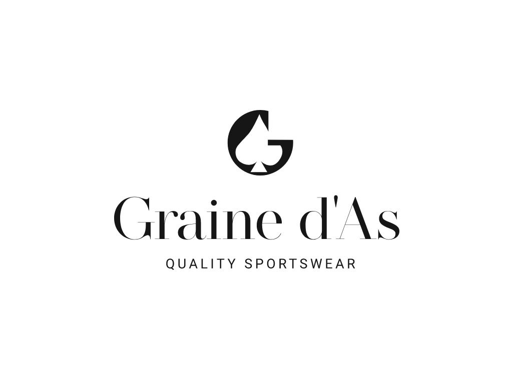 image portfolio - Graine d'As - 1