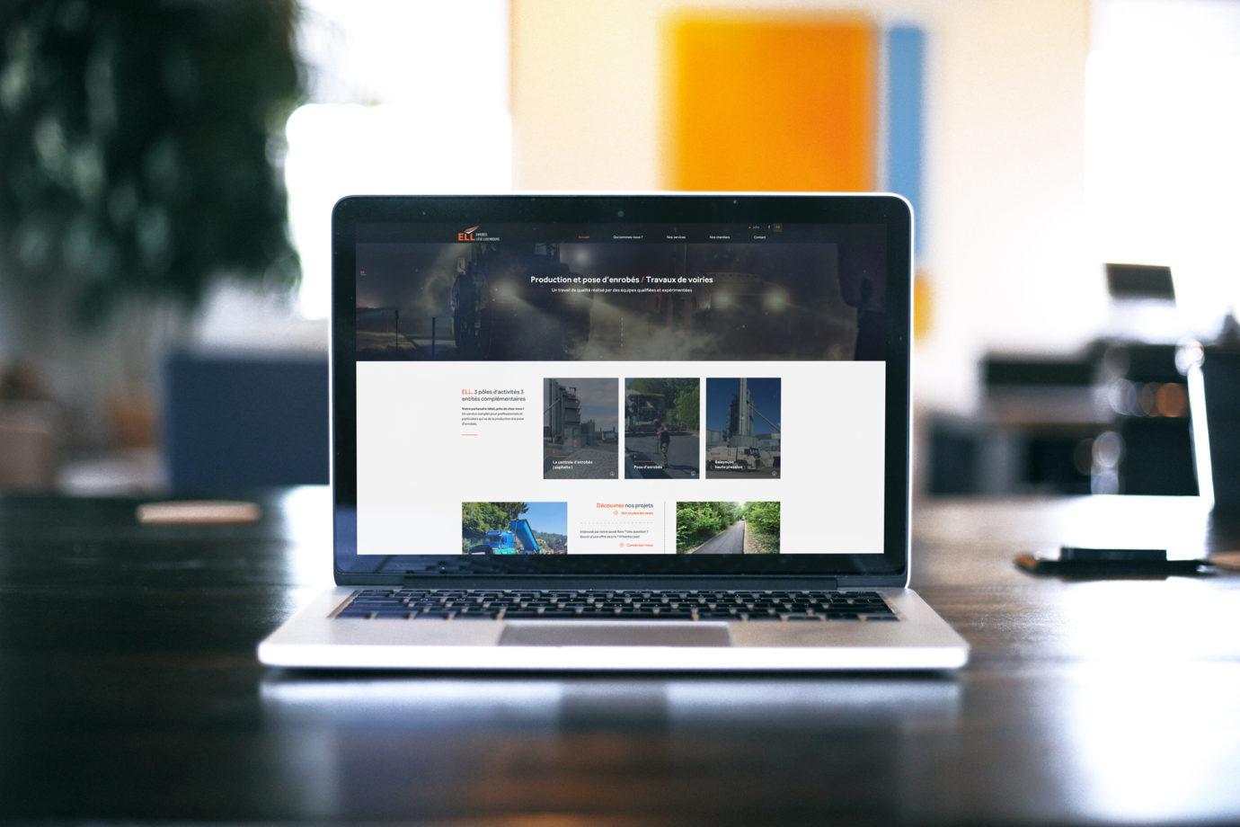 image portfolio - ELL - 2